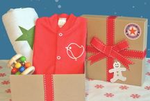 Childrens gift boxes / Great gifts for kids