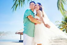 Honeymoon Special Packages / Honeymoon Special Packages offers Honeymoon Packages for Europe, USA, South East Asia and India at best prices.