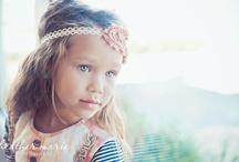 photo lighting inspiration