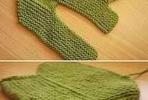 yeşil patik