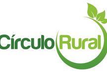 Casas rurales con ofertas del Círculo Rural / Casas rurales con ofertas del Círculo Rural