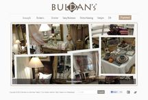 Buldan's