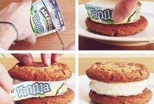 Ice Cream....gelato
