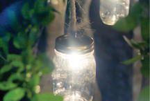 Crafty Ideas / by Gail Jordan