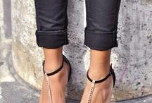 Oh so pretty shoes ❤️