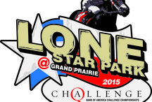 2015 Fall Meeting of Champions / The 2015 Fall Meeting of Champions at Lone Star Park! / by Lone Star Park at Grand Prairie