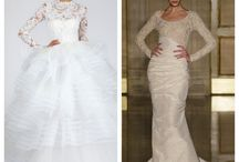 Altar-Ations  Wedding Dresses / Wedding Dresses you have to love