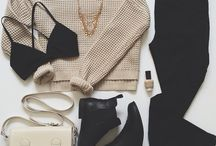 mode & outfits / Mode, Outfits, Swag, Nails, Make up, Style, Jewellery, Dress