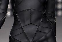 geometría.en.la.moda