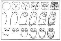 OWL :D