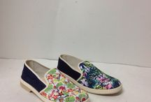 http://stores.ebay.it/LezShoes / Made in Italy
