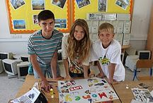 Cipru / Mara Study Turism | Tabere Educationale | www.mara-study.ro
