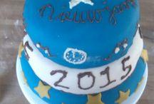 Hannekes taarten