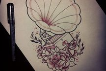 tattooidee