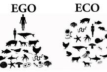 """Responsabilidade Social & Sustentabilidade / ONG´s, sustentabilidade, causas sociais e ambientais de destaque, desenvolvimento social,   Projetos Sociais, Serviço Social, Caridade, Campanhas, Problemas sociais, Soluções, Responsabilidade Social, Ajuda Humanitária.  """"Há 2 tipos de pessoas que não interessam a uma boa empresa: as que não fazem o que se manda e as que só fazem o que se manda."""" Henry Ford"""