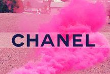 Chanel / la marque chanel