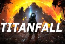 TITANFALL / http://www.youtube.com/watch?v=5nd7MDEJav0&list=UUVwrKbwyRRnXCgdYeAzwsEg&feature=share