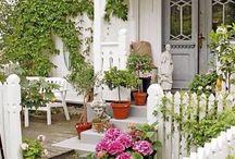 Homes & Details