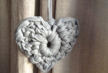 crochet / by Nati Aníbal