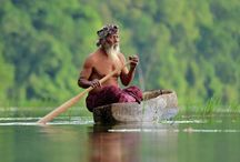 People and Culture by Hendri Suhandi © all right reserved
