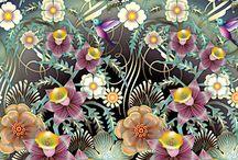 Catalina Estrada art