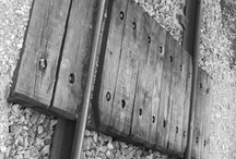 Trains & Railways / Trains & Railways #trains #railways
