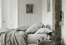 The bedroom board