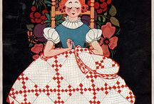 Beautiful Quilters