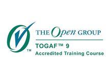 Togaf@EGILIA