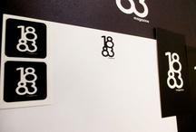 LOGO | BRANDING / #branding #brand #logos #design