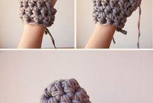 носки,варежки,перчатки