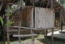 Mayotte mon île