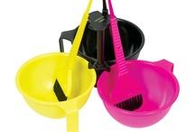 ColorTools / by Colortrak Color Accessories