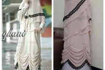 hijab_wear