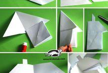 papír.skládačky