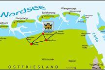 Nordseeferienhäuser 3 Empfehlungen / Super Ferienhäuser an der südlichen Nordsee (Ostfriesland) gefunden unter  http://nordseeferienhaus.click Komfortable Admiral-Ferienhäuser in Neuharlingersiel, Werdum und Esens-Bensersiel - alle 3 selbst ausprobiert ****