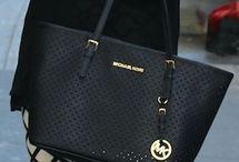 Bags!! / Luis!