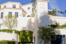 Buy House in Los Angeles