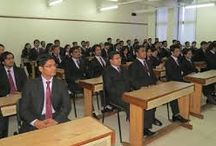 Advantages of doing distance course in MBA