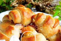 Chlieb & co
