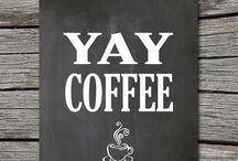 coffee // coffee