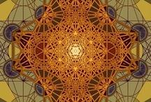 geometoric