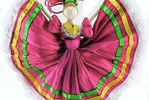 mexican folklorico