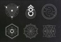 géométrie sacree