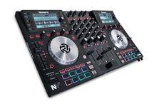 DJ Drummaster