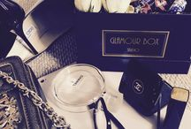 Follow us on insta @glamourboxstudio27