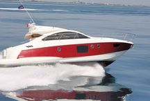 Fractional Ownership Astondoa 43 Open / Enjoy all advantages of owning a beautiful motor yacht in Spain for just the fractional of cost.