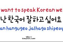 KOREAN LANGUAGE 1 - 100