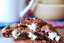 ♡ cookies ♡