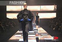 Fashion pictures